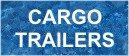 Cargo Trailers...